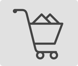 Online Shopping Cart, CMSIntelligence Turn-Key Website Design